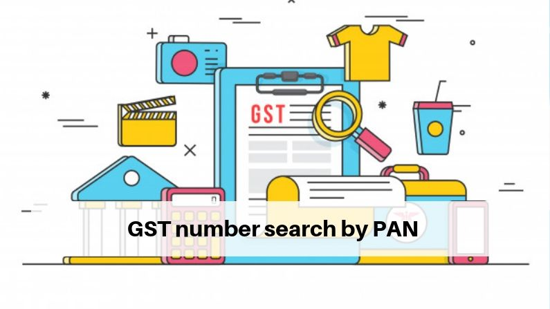 GST number search by name,bulk gstin verification excel,Check and Verify Online,checksum character in gst,download gst certificate,find gst number by name,find mobile number by gst number,find name by gst number,gst knows,GST No Search by PAN Number,gst number check status,gst number example,gst number format,GST Number Search and GSTIN Verification Tool,GST Number Search by Online, Name, GSTIN & PAN,gst number search in india,GST Number Search Online,gst print,gst registration process,gst taxpayer jurisdiction search,gst verification online api,gstin of deductor search,GSTIN Search and Validator,gst latest,haryana gst number search by name,how to check gst return,how to find gstin from vat number,How to find the GST number of a company,how to find uin number of a company,How to Know PAN, TAN & GSTIN of Company/LLP,How to register for GST,inactive gstin,incometaxefiling gov,know your pan number,pan number format,random gst no,search gst number by company name india,search name by pan number,tamil nadu gst number search by name,gst validator,tin no search,verify the GST number,What is GST Number?,whose pan number is this,gst updates,top business registration specialists in Chennai,FREE Online GST Number Verification Tool