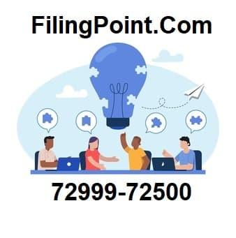 udyam registration online india filingpoint new msme registration in Coim
