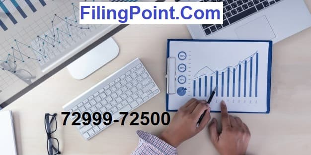 Is ROC Annual Filing Mandatory for a Private Limited Company-FilingPoint