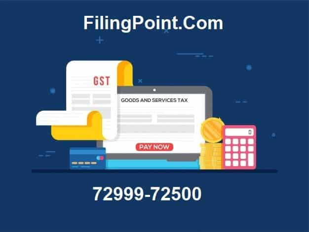 best-gst-consultants-online-india-karaikudi-sivagangai-registration-filing