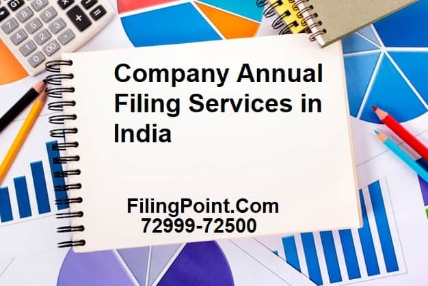 Company-Annual-Filing-Services-in-India