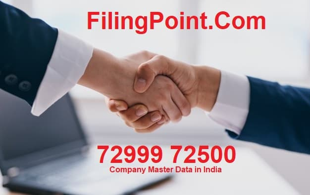 Company-Master-Data-India-Filingpoint-Private-Limited-Chennai-Tn-Coimbatore