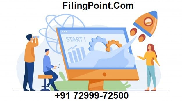 Step-by-Step-Guide-to-Starting-a-Business-Company-in-India-Filingpoint-Startup