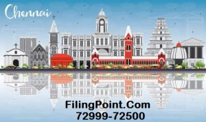 business-consultants-chennai-udyam-msme-startup-company-gst-tds-roc-filings