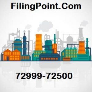 business-consultants-coimbatore-msme-startup-company-industries-gst-tds-roc-filings