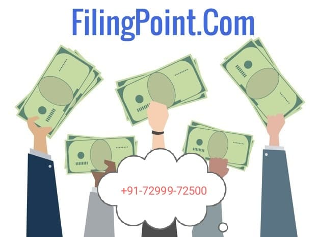 company-registration-fee-online-filingpoint
