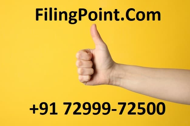 company-registration-validity-in-india-pvt-ltd-online