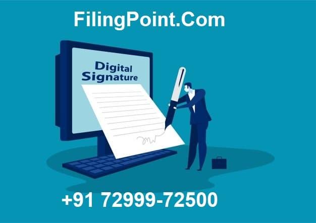 digital-signature-certificate-chennai-coimbatore-online-dsc-FilingPoint