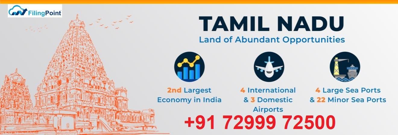 filingpoint-tamilnadu-single-window-registration-portal-company-trademark-roc
