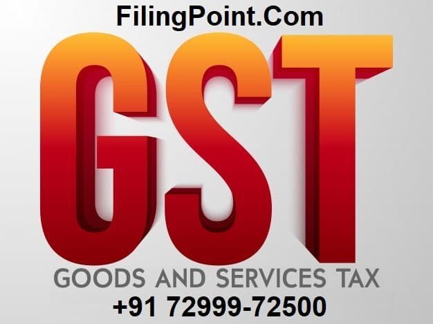 gst goods and services tax registration online consultants india chennai coimbatore karaikudi tn