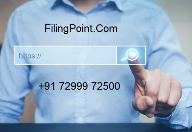 online-new-buinsess-domain-name-selection-startup-filingpoint-register