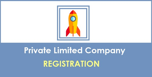 private-limited-company-registration-online-nri