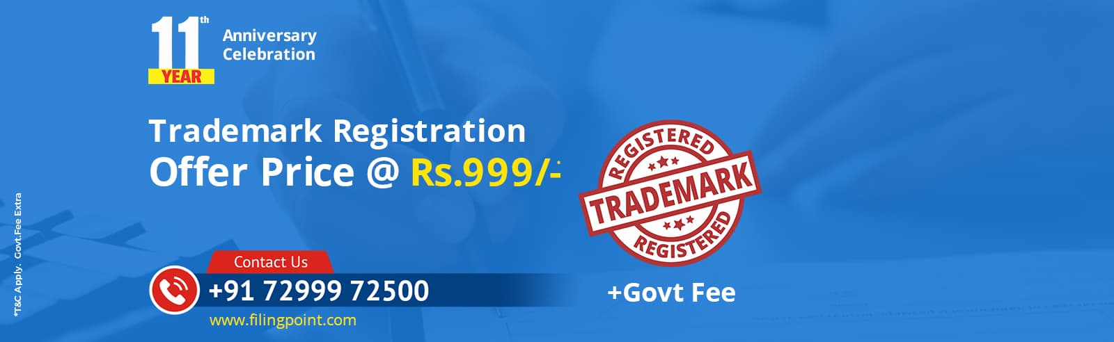 Trademark-Registration-Renewal-Consultants-Chennai-India-online-coimbatore-tn