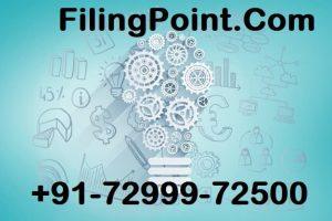 udyam-registration-online-consultants-india-benefits-schemes-care